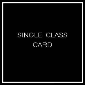 dance_levels_singleclasscard