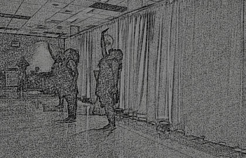 slide_2_dancelevels_women